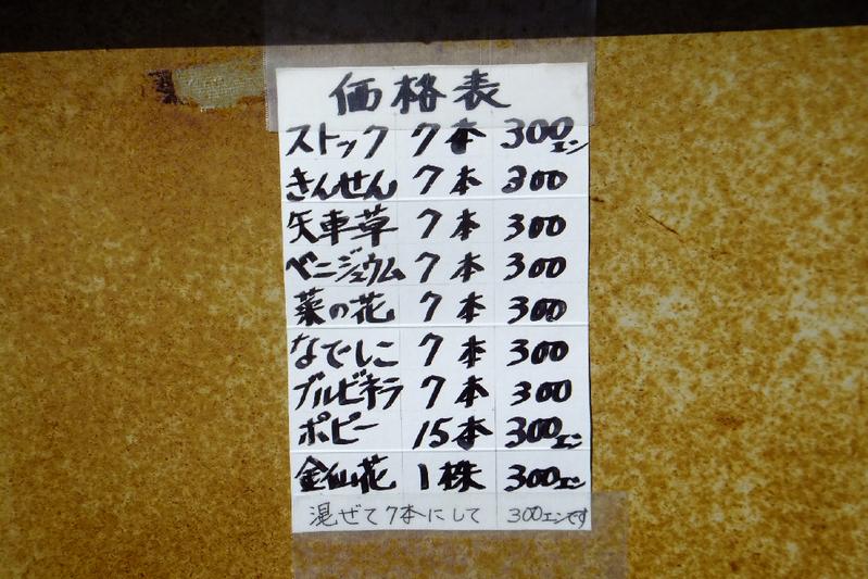 お魚料理の宿 魚拓荘鈴木屋の宿泊プラン・予約 -  …